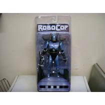 Robocop 3 Neca Nuevo Jet Pack