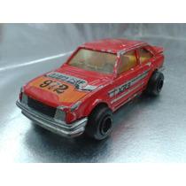 Majorette - Ford Escort Suelto M.i. France