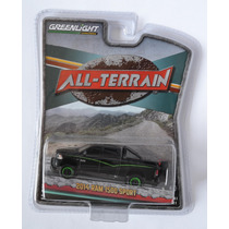 2014 Ram 1500 Sport Serie All-terrain