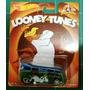 Hot Wheels Looney Tunes Drag Bus Gallo Claudio
