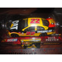 Nascar Racing Champions 1/24 Ward Burton Caterpillar