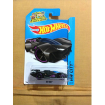 Hot Wheels Rev Rod (equipo Hot Wheels)