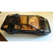 Revell Lamborghini Countach 1/24 1988