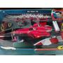 Hot Wheels Racing 1/18 F1 Ferrari 1999 - F399 Eddie Irvine