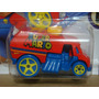 Hot Wheels 2016 Cool One Super Mario 224/250
