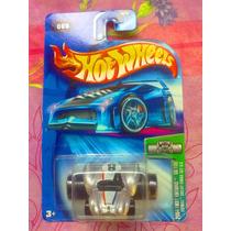 Hot Wheels Carro Shelby Cobra 427