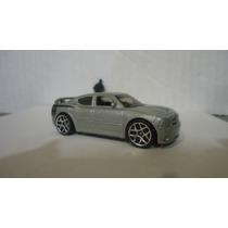 Dodge Charger Srt8 Hotwheels Ganalo...!!!! Vmj