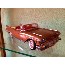 Cadillac El Dorado, Road Legends