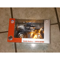 Monster Truck Camioneta Ford F-350 Escala 1:32