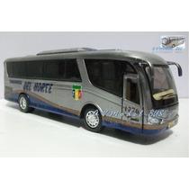 Autobús Bus Irizar Pb Transportes Del Norte Escala 1/65