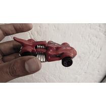 Hot Wheels Dinosaurio