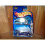 Hot Wheels Batman Batimovil Batmobile 2004 Firts 1/100