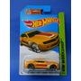 2013 Hot Wheels `13 Hot Wheels Chevy Camaro Special Edition