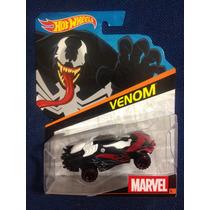 Hot Wheels - Venom