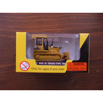 Norscot Cat Minis D5g Xl Track-type Tractor