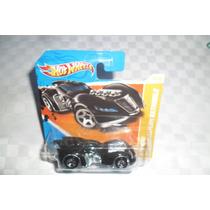 Hot Wheels Batimovil Arkham Asylum Batman
