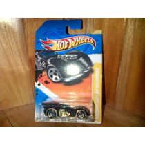 Batman Batimovil Batmobile Arkham Asylum 2011 Hot Wheels