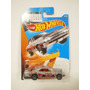 Hot Wheels Leap Year 67 Chevelle Ss 396 Gris 92/250 2016