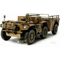 Tanque Tamiya Us Vehiculo Militar M561 1/35 Armar / Revell