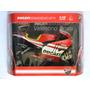 Ducati Desmosedici Gp11 Valentino Rossi De New Ray