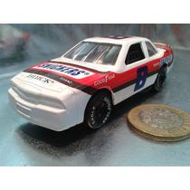 Mars - Buick Regal Nascar Snickers Escala 1/43