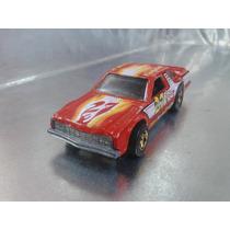 Hot Wheels - Frontrunnin
