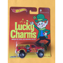 Ford F-150 - Lucky Charms