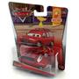 Disney Cars Kit Revster