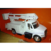 1:43 International Durastar Cia Luz Canastilla New Ray