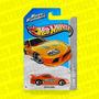 Hot Wheels Fast & Furious Rápido Y Furioso Toyota Supra