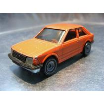 Siku - Ford Escort Gl M.i. E. Germany