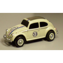 Herbie.fully Loaded.1.64.hot Wheels.matchbox.tomica.1.64.