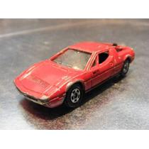Tomica - Maserati Merak Ss (1978) M.i. Japan