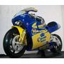 Corona Extra,superbike Thropy,moto A Escala