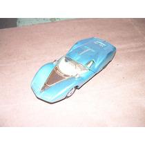 Chevrolet Astro 1 De Autos Pilen 1:43 Setentas Spain Hm4