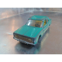 Siku - Ford 15 M M.i.germany