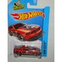 Hot Wheels 12 Ford Mustang Boss 302 Laguna Seca
