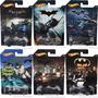 Coleccion 2015 Batman