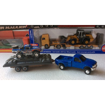 Hotwheels. Matchbox Tomica Ford Pick Up Y Baja 1000 Truck.