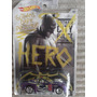 Hot Wheels Batman Vs Superman Overbored 454 Batimovil