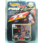 Hot Wheels - Nascar Pro Racing De 1997 Havoline #28