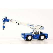 Sword Models Shuttlelift 5540f Carrydeck Crane - Anthony
