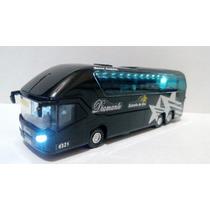 Autobus Neoplan Escala Estrella De Oro