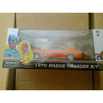 Greenlight Dodge Charger R/t 1970