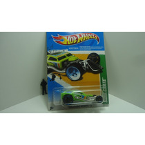 Hotwheels T-hunt 2012 Surf Crate Ganalo...!!