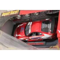 Toyota Supra Colección Escala 1/18 1:18 Sellado Original
