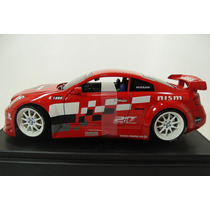 Nissan Skyline Coupe Tuning, Auto Coleccion Escala 1/18