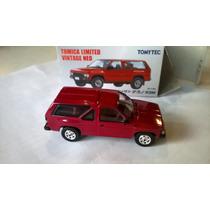 Nissan Terrano R3m De Tomica Limited Vintage 1:64