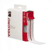 Velcro Marca - Sticky Back - 15