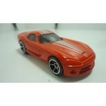 Hotwheels T- Hunt 2008 Dodge Viper 2006 Ganalo....!!!!